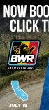 BWR Transportion booking-a